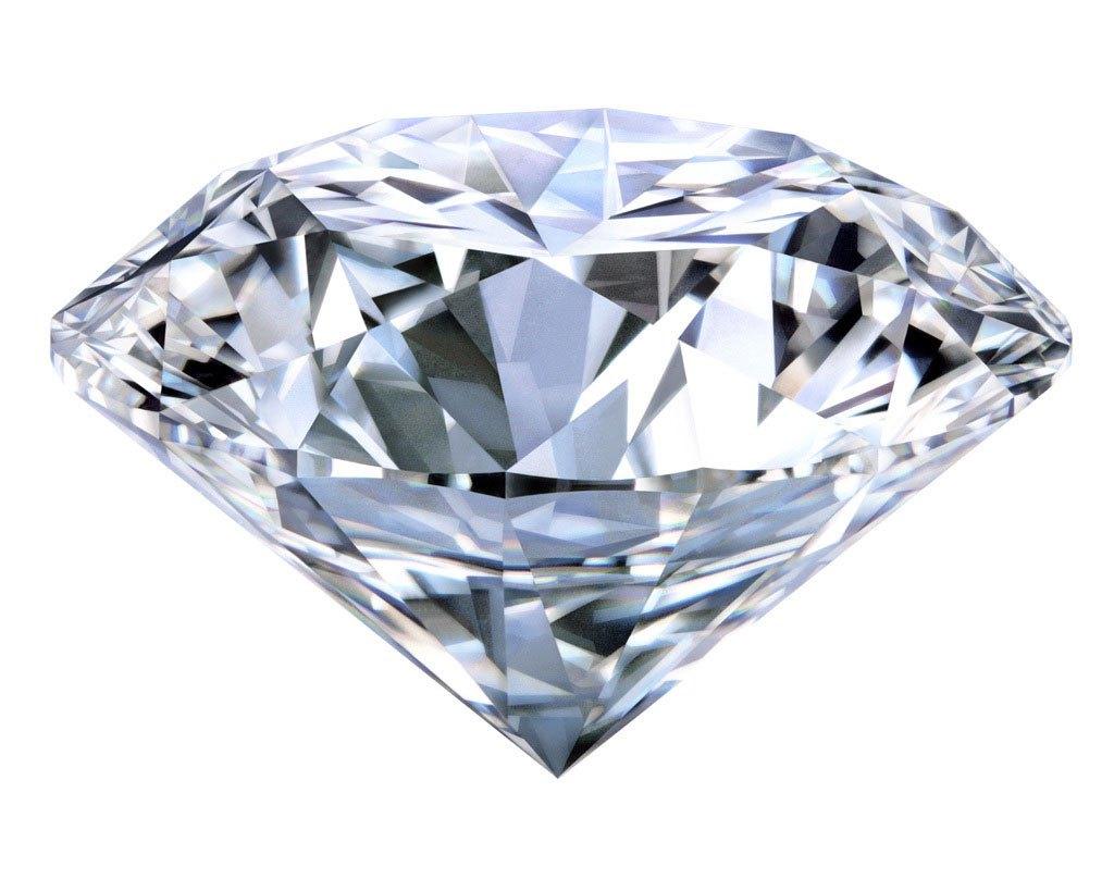Những đặc điểm lưu ý khi mua kim cương
