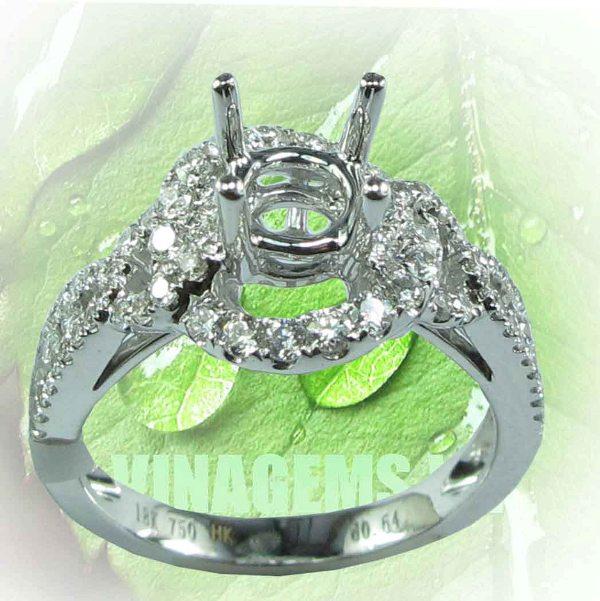 Nhận biết kim cương tự nhiên chất lượng cao